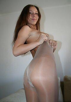 Russian Voyeur Sex Pics