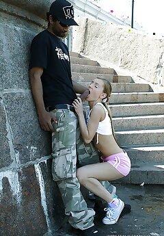 Voyeur Couples Pics