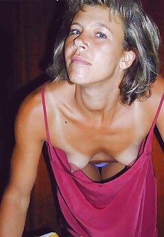 Voyeur Nipples Pics