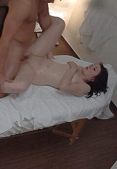 Voyeur Sex Pics