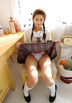 Japanese Voyeur Pics